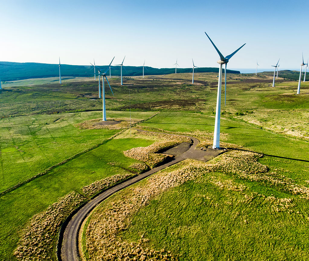 Telecom--Wind-Turbine-Services