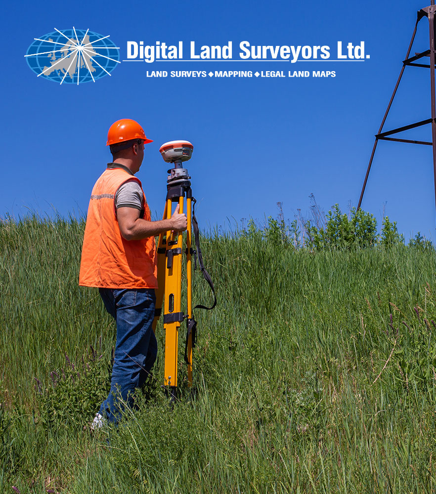 digital-land-surveyors-donegal-ireland