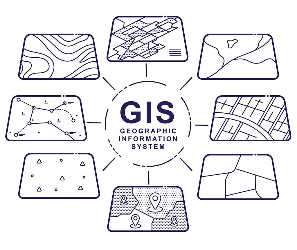 gis-services